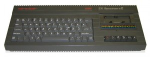 800px-zx_spectrum_plus2